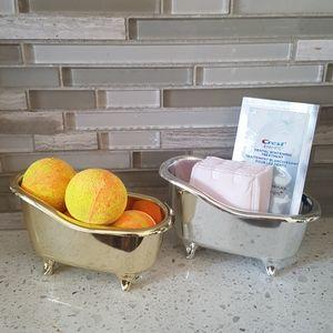 🆕 NEW Bath Storage for Kitchen or Washroom